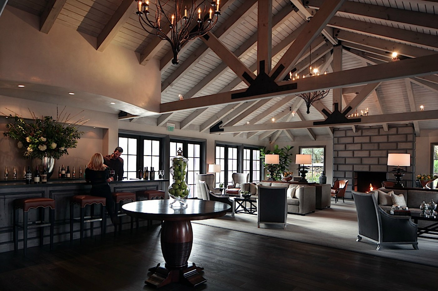 Read Hotel Yountville S Faq Frequently Asked Questions